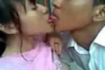 Mesum Pasangan Muda